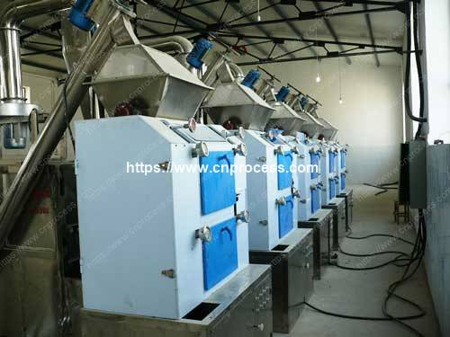 1000kg-per-hour-chili-powder-production-line