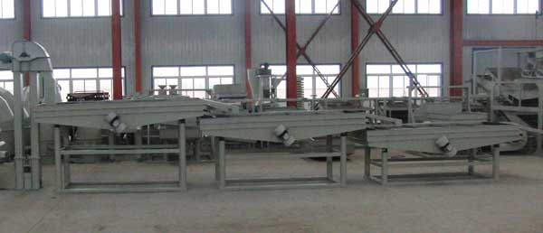 Automatic-Sunflower-Seeds-Shelling-Machine-for-Sale