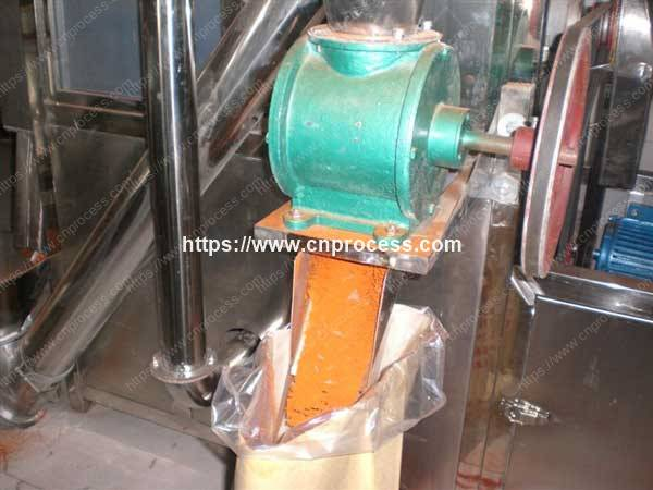 Chili-Powder-Grinder-Machine