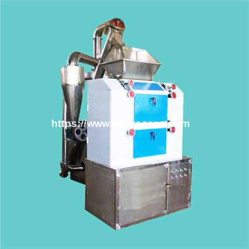 powder grinder equipment A study was conducted to evaluate the performance of two types spice grinding  machines currently used in sri lanka namely pin (disk) mill and plate mill.