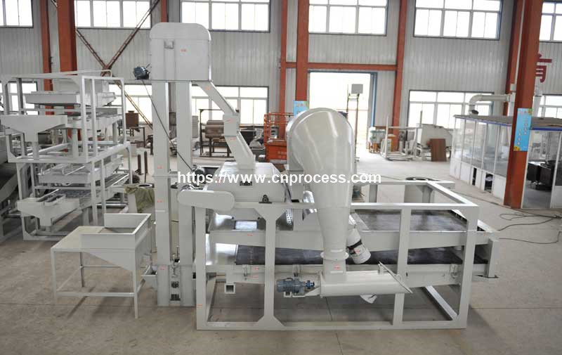 Sunflow-Seeds-Shell-Peeling-and-Sorting-Machine-for-Sale
