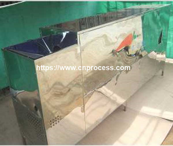 stainless-steel-chili-stem-cutting-machine