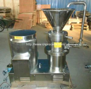 Full-Stainless-Steel-Chili-Pepper-Paste-Grinder-Machine-for-Sale