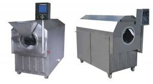 Full-Stainless-Steel-Electromagnetic-Roasters