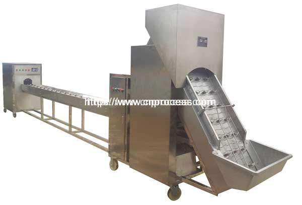 Onion-Peeling-and-Onion-Root-Cutter-Processing-Line