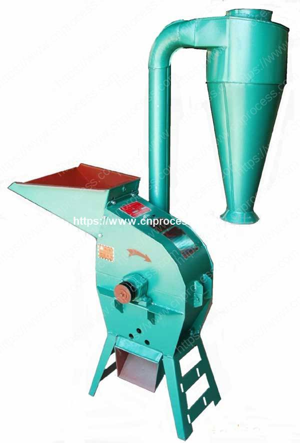 chili-crusher-for-chili-powder-production-line