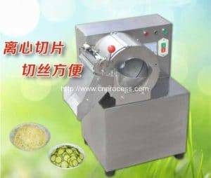 Multi-function-vegetable-electric-grater