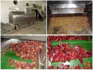 Stainless-Steel-Chili-Seeds-Removing-Machine