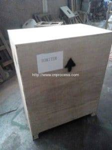 Water-Cooling-Spice-&-Herbs-Hammer-Crusher-Machine-3