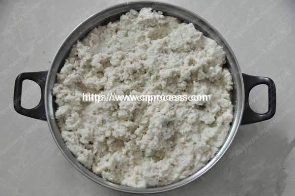 electric-cassava-grater-product