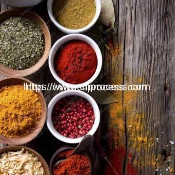 DIY-Foodie-Gifts-For-the-Holidays-Aromatic-Spice-Mixes