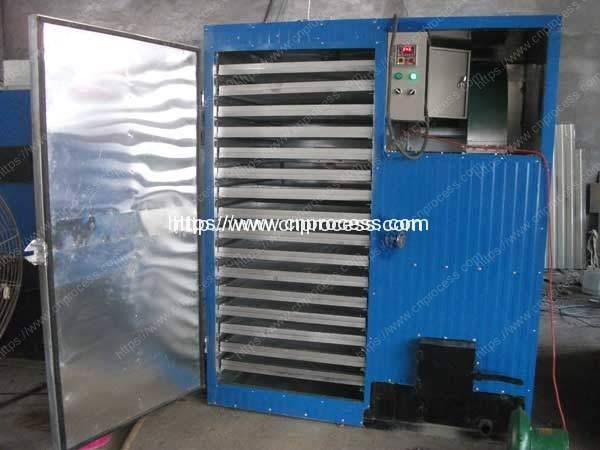 Chili-Dry-Oven-with-Internal-Wood-&-Coal-Fired-Hot-Air-Generators-2