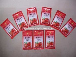 chili-sauce-package-(1)