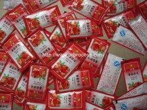 chili-sauce-package-(3)