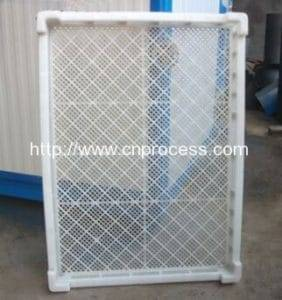 Electric-Heating-Dry-Oven-3