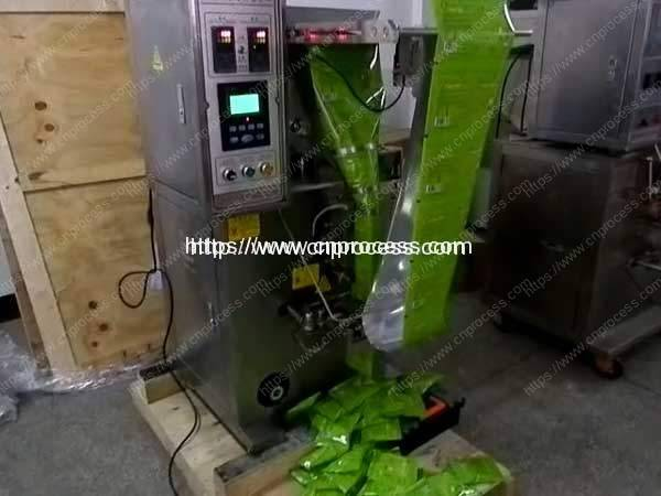 Chili-Powder-Small-Bag-Packing-Machine-2