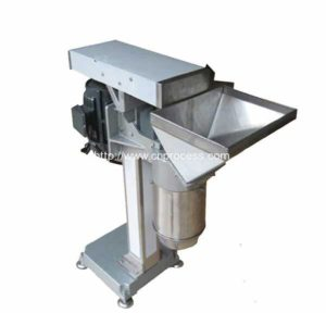Fresh Chili Crusher Machine for Sale