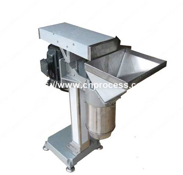 Fresh-Chili-Crusher-Machine-for-Sale