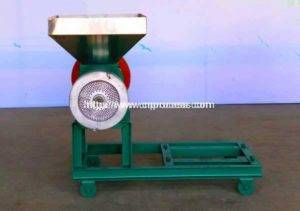 Automatic-Dry-Chili-Fakes-Crushing-Machine-for-Sale