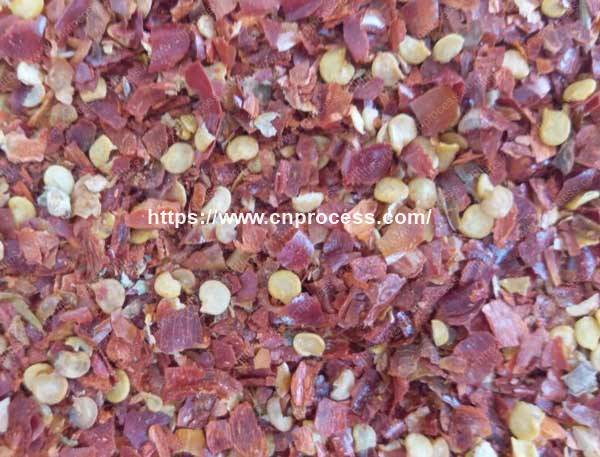 Chili-Flakes-Making-Machine-Produce-Chili-Flakes-Product