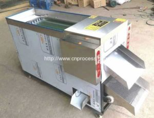 Automatic-Chili-Cutting-and-Seeds-Removing-Machine